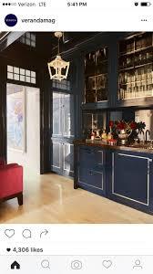 shima home decor miami fl 13 best wallpaper for k u0026h images on pinterest fabric wallpaper