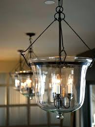 kitchen lighting stores l stores on long island medium size of kitchen led kitchen