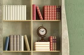 How To Find A Home Decorator 8 Tricks Interior Decorators Won U0027t Tell You Reader U0027s Digest