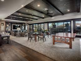 Home Decor Reno Nv by Estates At Saddle Ridge The Pendleton Nv Home Design