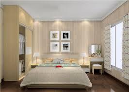 home design 3d free download architectural home design by artem bondarenko category 10 best