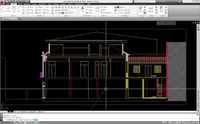 autocad 2014 product key and serial number 64 bit