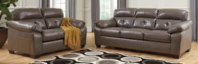 Ashley Living Room Furniture Buy Ashley Furniture 4460038 4460035 Set Bastrop Durablend Steel