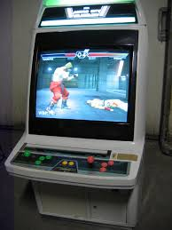 japanese arcade cabinet for sale community blog by maxio098ui my quest to buy a candy cab arcade