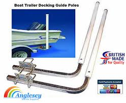 boat trailer guides with lights boat trailer rollers boat trailer parts boat trailer roller bunks