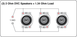 rockford fosgate 800 2 car audio amplifier diagram subs wire 2