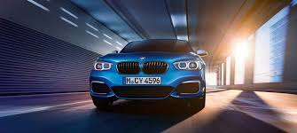 my account bmw bmw my account 28 images bmw credit card login bill payment