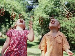 giochi da cortile giochi per bambini da fare all aperto 3 5 anni nostrofiglio it