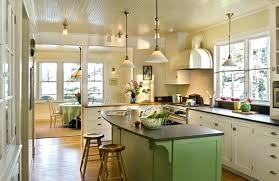 interior lighting design for homes pendant lights in kitchen adamtassle com