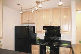 2 Bedroom Apartments Charlotte Nc Mallard Creek Everyaptmapped Charlotte Nc Apartments