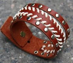 braided leather cuff bracelet images 2360 best leather jewelry images leather jewelry jpg
