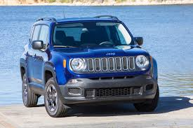 jeep renegade light blue mileti industries 2017 jeep renegade sport long term arrival