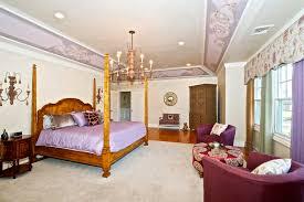 Zen Bedroom Ideas Interior Design Popular Modern Home Design Interior Furniture