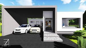 A Frame House Designs by Beautiful A Frame House Plans With Garage 3 Maxresdefault Jpg