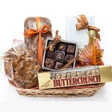 vermont gift baskets celebrate vermont gift basket gift baskets boxes myrick s
