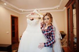 find a wedding dress wedding dresses archives wedding for 1000