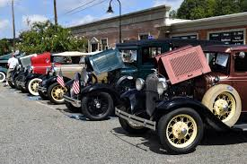 Country Classic Cars - free images technology wheel retro old transportation