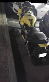 2002 suzuki sv650 motorcycles for sale