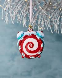 christopher radko sweetest time of the year ornament