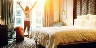 prix d une chambre d hotel pruvo l appli qui vous aide à trouver la chambre d hôtel au