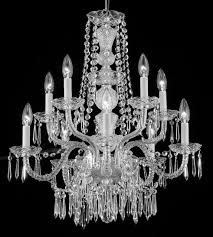 New Chandeliers 176 Best Chandeliers Images On Pinterest Crystal Chandeliers
