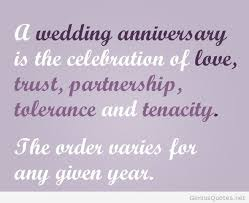 wedding celebration quotes tolerance and celebration quotes