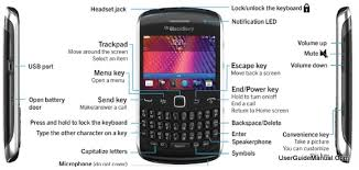 reset hard blackberry 8520 blackberry curve 9350 manual bb curve 9360 9370 user guide boeboer