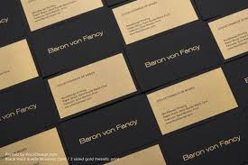 designs exquisite printing business cards at fedex with nice