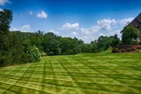 Landscaping Columbia Mo by Poehlmann U0027s Lawn U0026 Landscape Llc U2013 Full Service Lawn Care