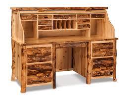 rustic style portland oak furniture warehouseoak furniture