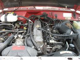 1989 jeep wagoneer lifted my curbside classic 1989 jeep xj wagoneer limited u2013 a cherokee