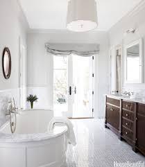 traditional bathroom ideas 20 traditional bathroom designs timeless bathroom ideas with