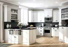 Kitchen Cabinets Assembly Required Kitchen Cabinets Assembly Required In Stock Sink Cookies