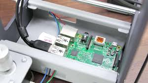 setup guide to octoprint on the raspberry pi 2 all3dp