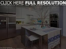 kitchen white kitchen quartz countertop by ivo grani quartz