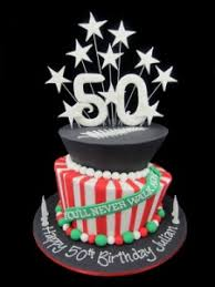 50th birthday cake ideas for men best birthday cakes