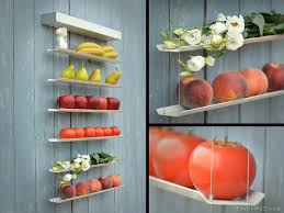 wall fruit basket forget the fruitbasket this is the fruit wall top food lab