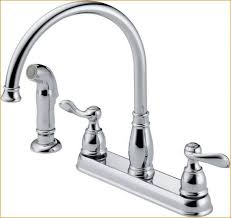 Grohe Kitchen Faucet Repair Grohe Kitchen Faucets Repair Fantinirs Com