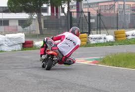 pedane minimoto mini moto
