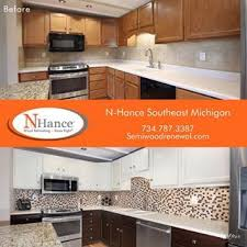 cost to change kitchen cabinet color kitchen cabinet remodel options kitchen renovation cost