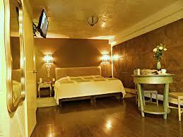 hotel el meson san miguel de allende mexico booking com