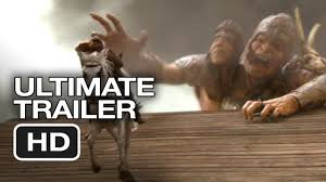 jack the giant killer english fairy tale the three headed giant jack the giant slayer ultimate trailer bryan singer movie hd