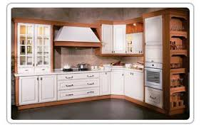 Can You Paint Mdf Kitchen Cabinets Mdf Kitchen Cabinets Terrific 16 How To Repaint Mdf Hbe Kitchen