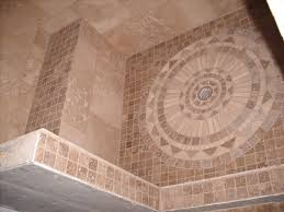 travertine bathrooms is travertine good for bathrooms and showers sefa stone