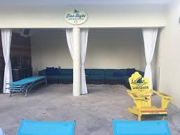 margaritaville home decor margaritaville hollywood resort no passport required u2013 crumbs in
