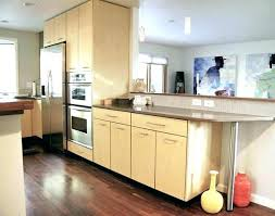 cost to replace kitchen cabinets replacing cabinet doors cost smarton co