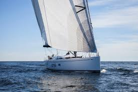 swan 95 sailing yacht lot99 delivered superyacht times