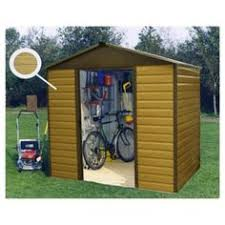 Shiplap Sheds For Sale 4 X 3 Shiplap Shed With Store New For Sale In Tarporley Cheshire