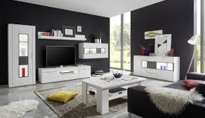 Wohnzimmer Vitrine Dekorieren Dreams4home Wohnzimmer Set