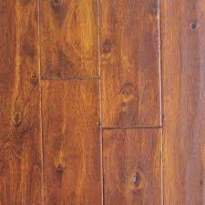 eucalyptus engineered hardwood flooring reviews meze